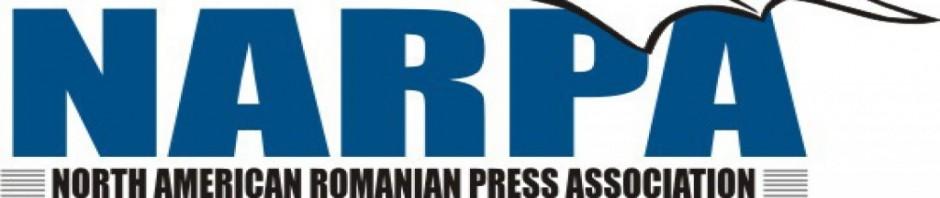 Asociația Presei Româno-Americane